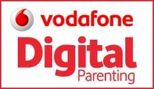 Digital-Parenting