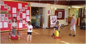 School Club Image1