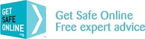 get-safe-online-logo